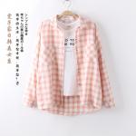 เสื้อแฟชั่นสไตล์ญี่ปุ่น น่ารักๆ
