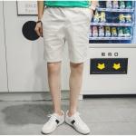 กางเกงผู้ชาย กางเกงแฟชั่น*วัดไซต์ให้แน่ใจก่อนสั่ง*