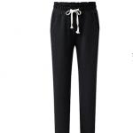กางเกงสาวอวบ L-6XL