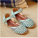 รองเท้าเด็กผู้หญิง ไซต์21-35