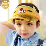 หมวกเด็กอายุ0-5 ขวบ