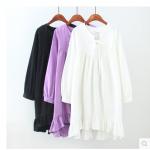 เสื้อสาวอ้วนพลัสไซต์ XL-3XL