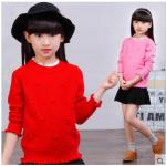 เสื้อผ้าเด็ก*มีไซต์สั่งได้คือ 120 130 140 150