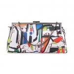 กระเป๋า Maomaobag ของแท้ รุ่น M06-289