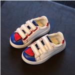 รองเท้าเด็ก*มีไซต์สั่งได้คือ 26-35