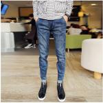 กางเกงขายาวผู้ชาย กางเกงแฟชั่นผู้ชาย 28-34*วัดไซต์ให้แน่ใจก่อนสั่ง*