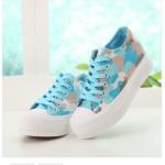 รองเท้าผ้าใบแฟชั่น มีไซต์ 35 36 37 38 39