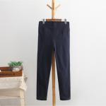 กางเกง large size XL-3XL