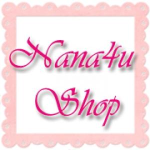 Nana4u shop