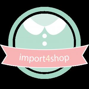 import4shop