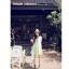 เสื้อตัวยาว/ mini dress สุดน่ารัก ผ้าฝ้ายปักลายหวานๆ พร้อมส่ง thumbnail 11