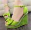 รองเท้าส้นสูง 34 35 36 37 38 39 thumbnail 1