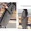 เสื้อคลุมกันหนาว ไหมพรม พร้อมส่ง เรียบหรู ดูดีเหมือนแบบ ใครชอบแนวเกาหลีๆ จัดเลยนะคะ thumbnail 6