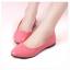 รองเท้าแฟชั่น มีไซต์35 36 37 38 39 40 thumbnail 1