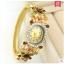 นาฬิกาประดับสวยสไตล์วินเทจ thumbnail 1