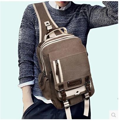 กระเป๋าเป้สะพายหลัง