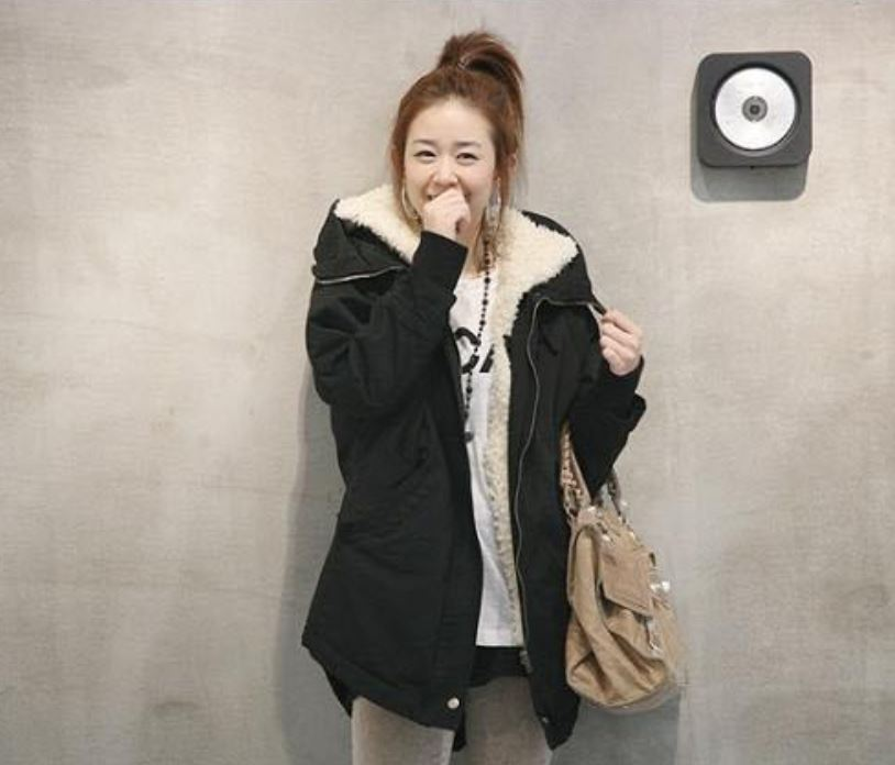 เสื้อโค้ทกันหนาวฮู้ดดี้ สีดำ เท่ๆ กันหนาวกันลม ผ้าหนา+ซับในขนแกะ พร้อมส่งจ้า