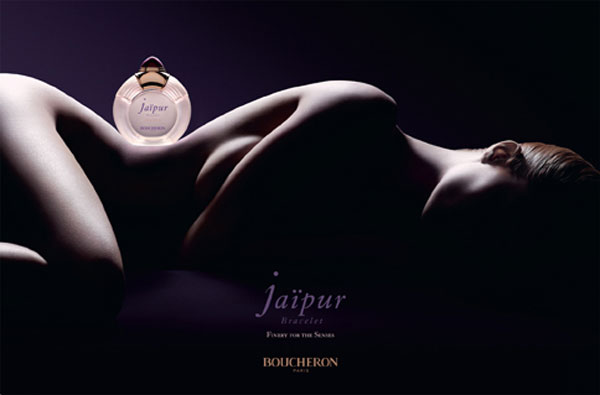 Boucheron Jaipur Bracelet for women (EAU DE PARFUM) 2 ml. - i-Priss :  Inspired by LnwShop.com